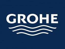 Grohe now offers bathroom sets, designed based on users personality profile