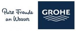 GROHE Red Wins the 2018