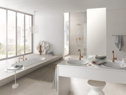 6 GROHE Essence Colours 7.jpg