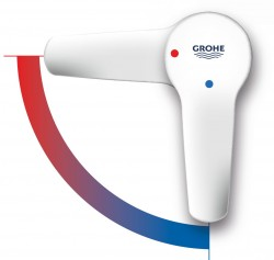 06 GROHE SilkMove ES.jpg