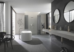 6 GROHE Essence Colours 4.jpg