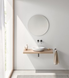GROHE_Essence Ceramic_Mood 4.jpg