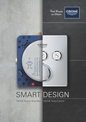 Image_SmartControl & Rapido SmartBox.jpg