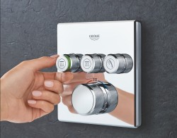 4 GROHE_SmartControl_concealed.jpg