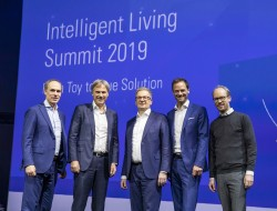 grohe_intelligent_living_summit_panel1.jpg