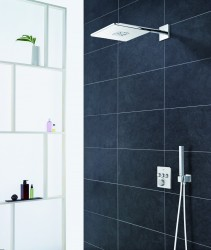 2 GROHE Rainshower 310 2-Jet_angular_white.jpg