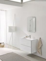 GROHE_Essence Ceramic_Mood 3.jpg