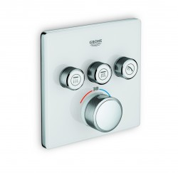Smart Control Concealed.jpg