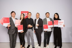 GROHE Design Team_iF Design Awards.jpg