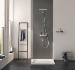 GROHE Euphoria SmartControl ShowerSystem (3).jpg