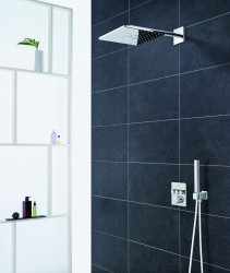 1 GROHE Rainshower 310 2-Jet_angular_chrome.jpg