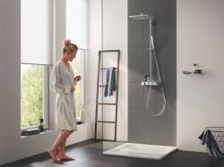 GROHE Euphoria SmartControl ShowerSystem (1).jpg