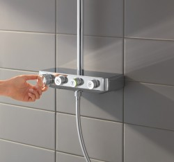 GROHE Grohtherm SmartControl (3).jpg