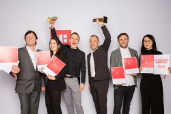 GROHE Design Team_iF Design Awards II.jpg