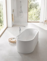 GROHE_Essence Ceramic_Mood 2.jpg
