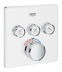 19 GROHE SmartControl_Concealed_white.jpg
