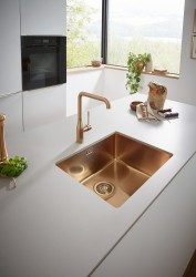 GROHE Kitchen Colors_Brushed Warm Sunset_Milieu.jpg