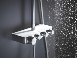 GROHE Grohtherm SmartControl (1).jpg