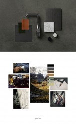 Combination_Product_Collages_HardGraphite.jpg