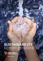 01 GROHE Sustainability Report.jpg