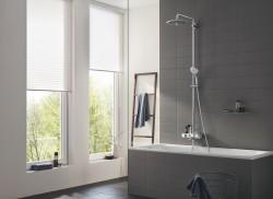 GROHE Euphoria SmartControl ShowerSystem (2).jpg